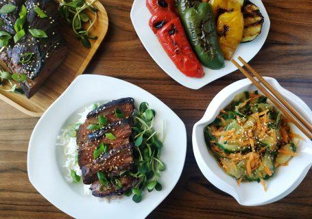 Mostek W Kuchni Przepisy Jedzenie Porady